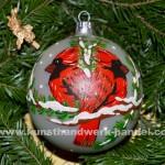 weihnachtskugeln_0002_silber_10cm_Kardinal_voegel