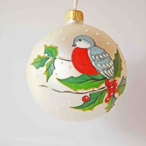 100029_weihnachtskugel_maise_auf_dem_zweig_2