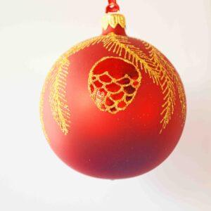 100051_weihnachtskugel_zapfen_mit_zweigen_2