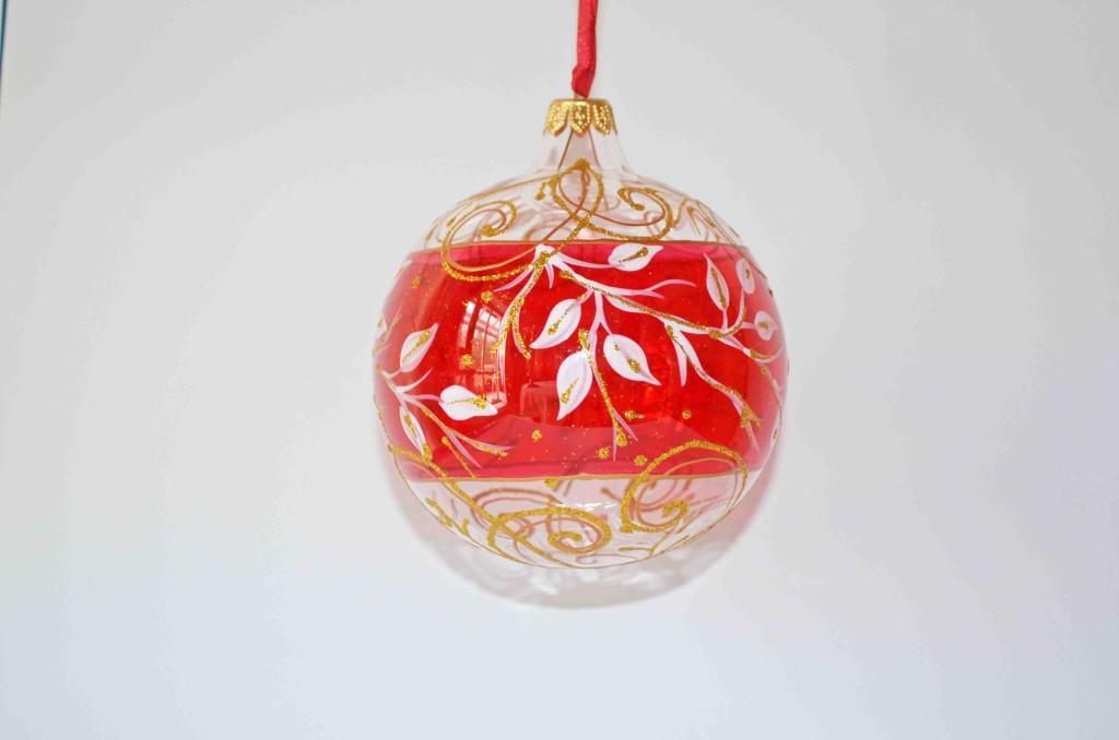 100071_weihnachtskugel_zweig_mit_rotem_zweig_2