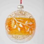 100072_weihnachtskugel_zweig_mit_orangen_streifen_2