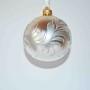 100104_weihnachtskugel_frostzweig_ohne raureif_2